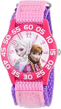 8. Disney Kids Watch