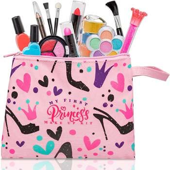 1. My First Princess Make-Up Kit